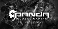 Panda Global Receives Sponsorship From Funimation