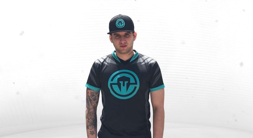 Image result for kng immortals